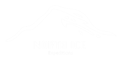 North Ice Expeditions